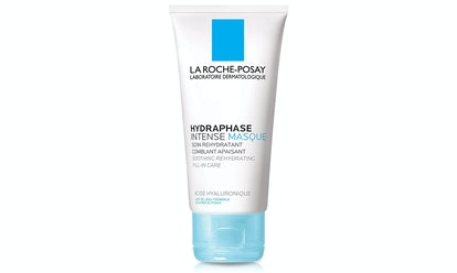 La Roche-Posay Hydraphase Intense Hydrating Face Mask — 30% Off
