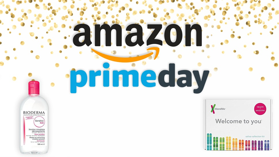6b071cd41944 Amazon Prime Day s 100 Best Deals — They re Up To 80% Off   Selling Out Fast