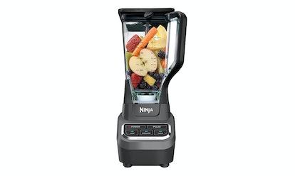 Ninja Professional Countertop Blender — 44% Off