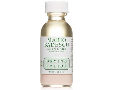 Mario Badescu Drying Lotion — 30% Off