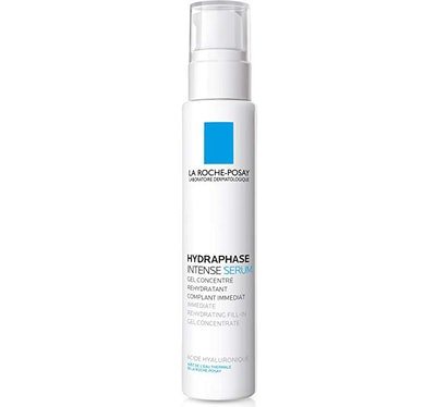 La Roche-Posay Hydraphase Intense Serum with Hyaluronic Acid — 30% Off