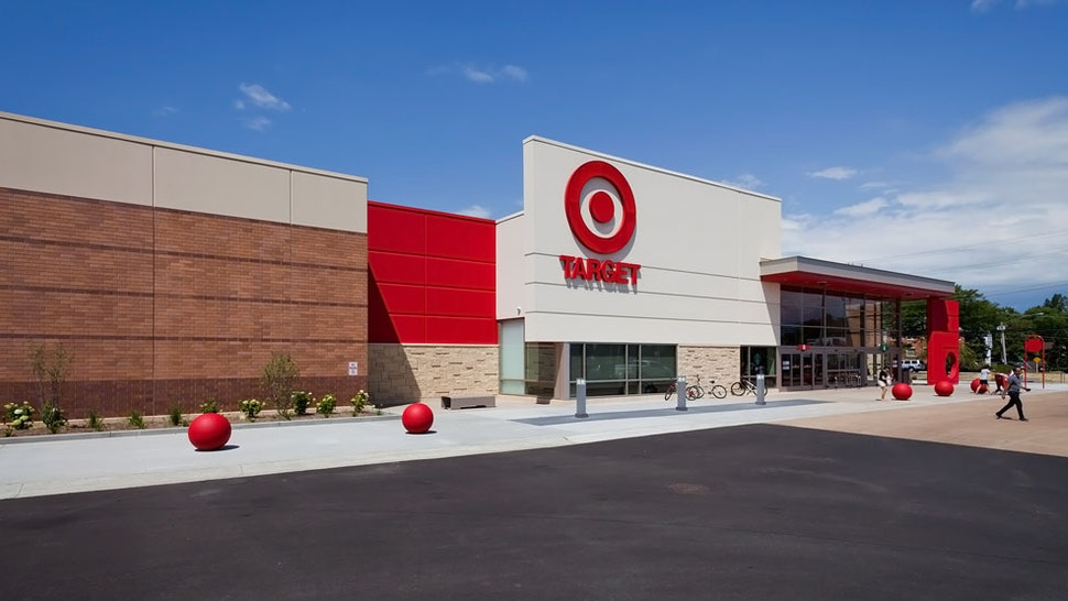 Targets App Studio Connect Invites Super Fans Of The Store To