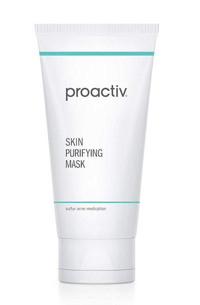 Proactiv Purifying Skin Mask