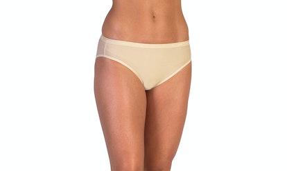 ExOfficio Women's Give-N-Go Bikini Briefs — 30% Off