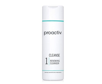 Proactiv Renewing Cleanser — 30% Off