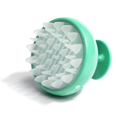 Vitagoods Scalp Massaging Brush