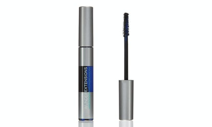 Wunder2 WunderExtensions Lash Extension & Volumizing Mascara — 40% Off