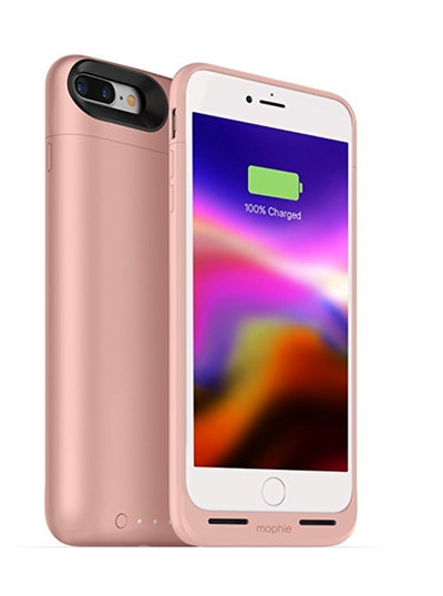 mophie juice pack wireless - Charge Force Wireless Power - Wireless Charging Protective Battery Pack...