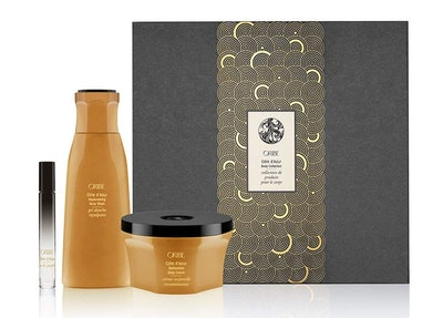 Oribe Holiday Body Collection