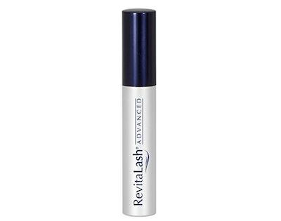 RevitaLash Cosmetics Advanced Eyelash Conditioner — 30% Off