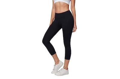 AJISAI Women's High Waist  Workout Leggings — 25% Off