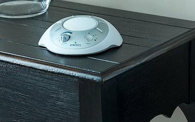 Homedics White Noise Sound Machine — 30% Off