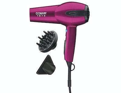 Conair Ionic Ceramic Hair Dryer
