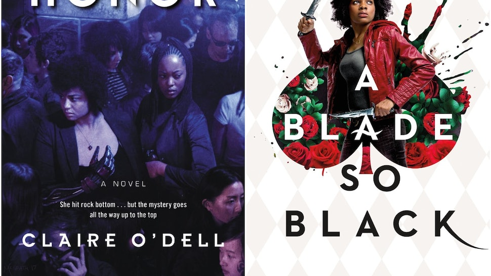 8 Retellings Of Classic Books Out In 2018 That Are Just Too Good To Miss