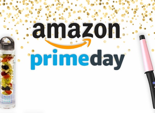 be8072c03de56 Today's 100 Best Amazon Prime Day Deals (up to 80% Off) Will Leave ...