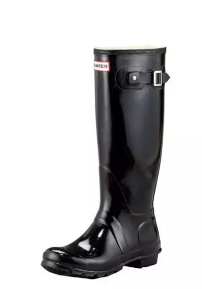 Original Tall Gloss Rain Boot