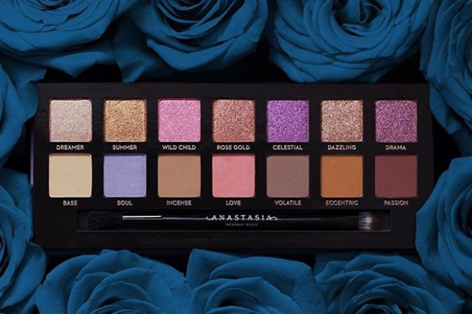 Where Can You Buy The ABH Norv...