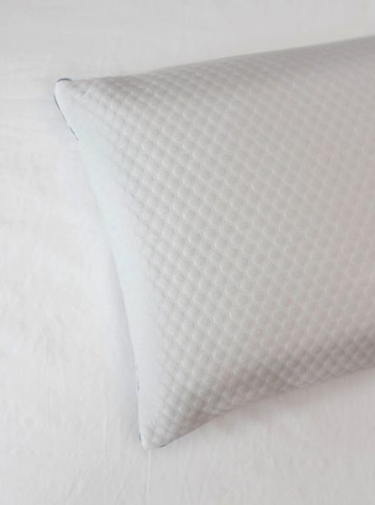 Cool Down Pillow