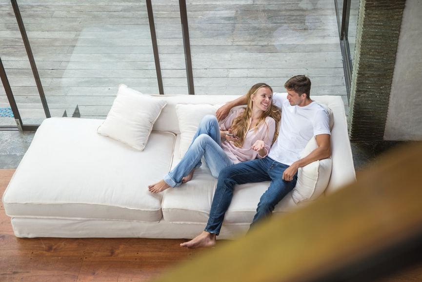 Single let s mingle dating online