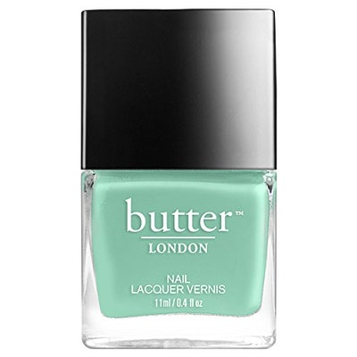 Butter: Minted
