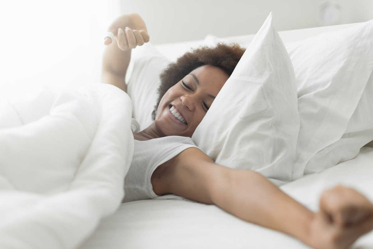 9 Hacks To Fight Fatigue First Thing In The Morning