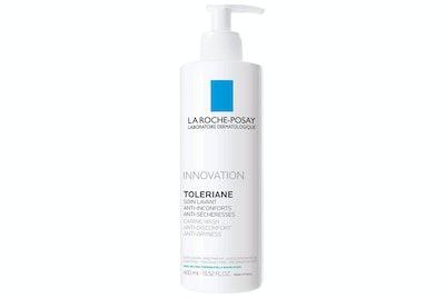 La Roche-Posay Toleriane Facial Cleanser