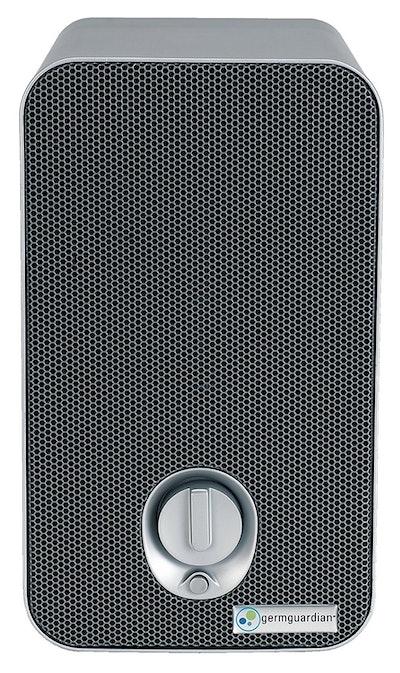 GermGuardian AC4100 3-in-1 Air Purifier