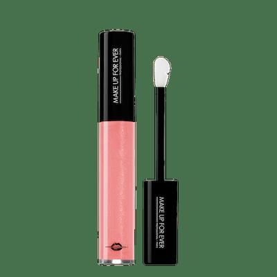 Artist Plexi Gloss Lip Lacquer