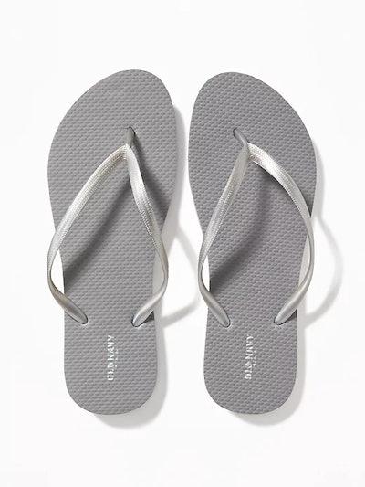 Classic Flip-Flops