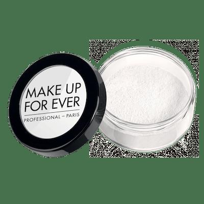 Super Matte Loose Powder