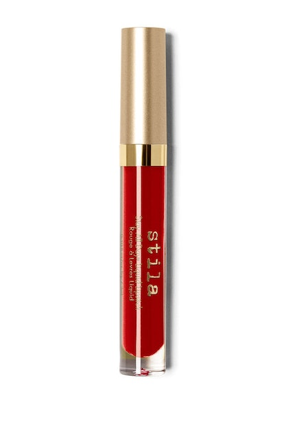 "Stay All Day Liquid Lipstick in ""Beso"""