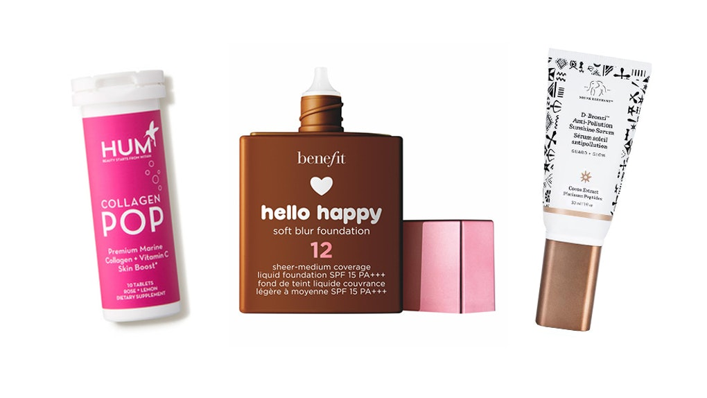f7cfe407f4 12 New Beauty Products At Sephora This Month That ll Revamp Your Beauty  Routine For Summer