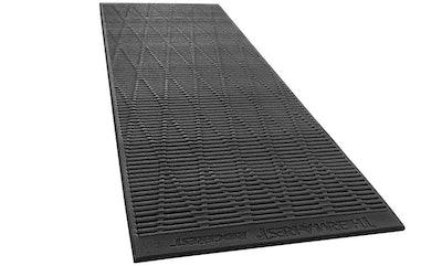 Therm-A-Rest RidgeRest Classic Foam Pad