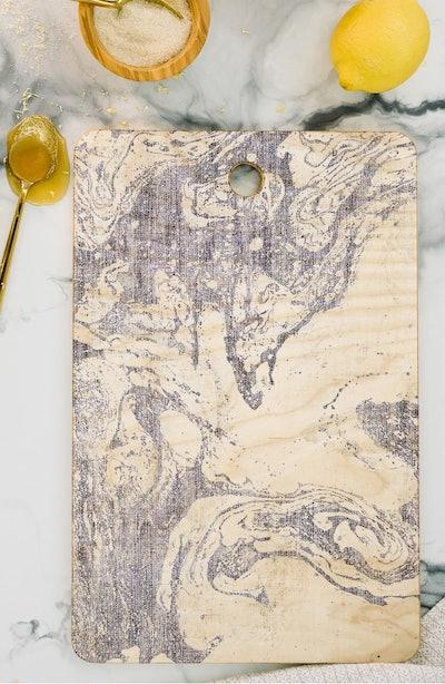 Deny Designs Holli Zollinger French Cutting Board