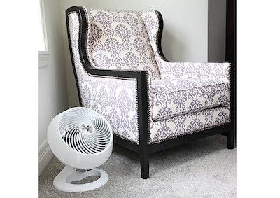 Vornado, 660 Large Whole Room Air Circulator Fan