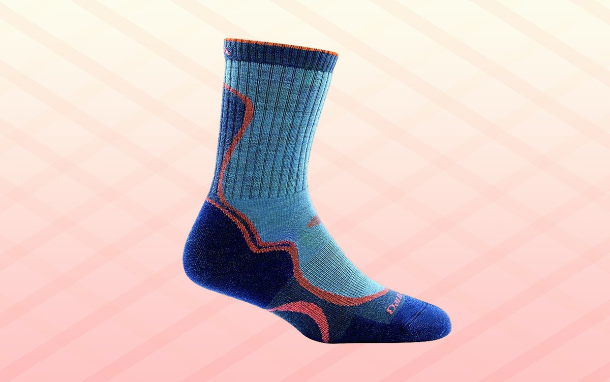 The 5 Best Socks For Hiking