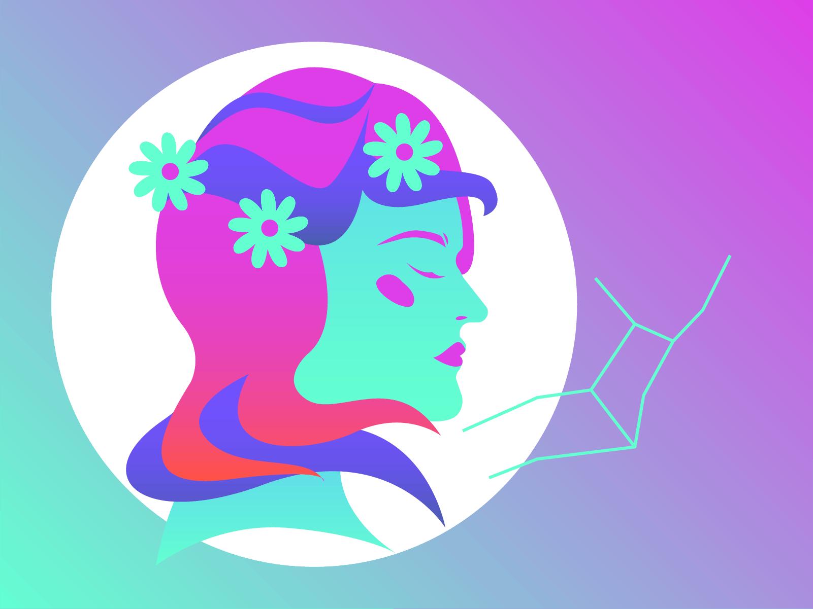 How Mercury Retrograde Summer 2018 Will Affect Your Mood