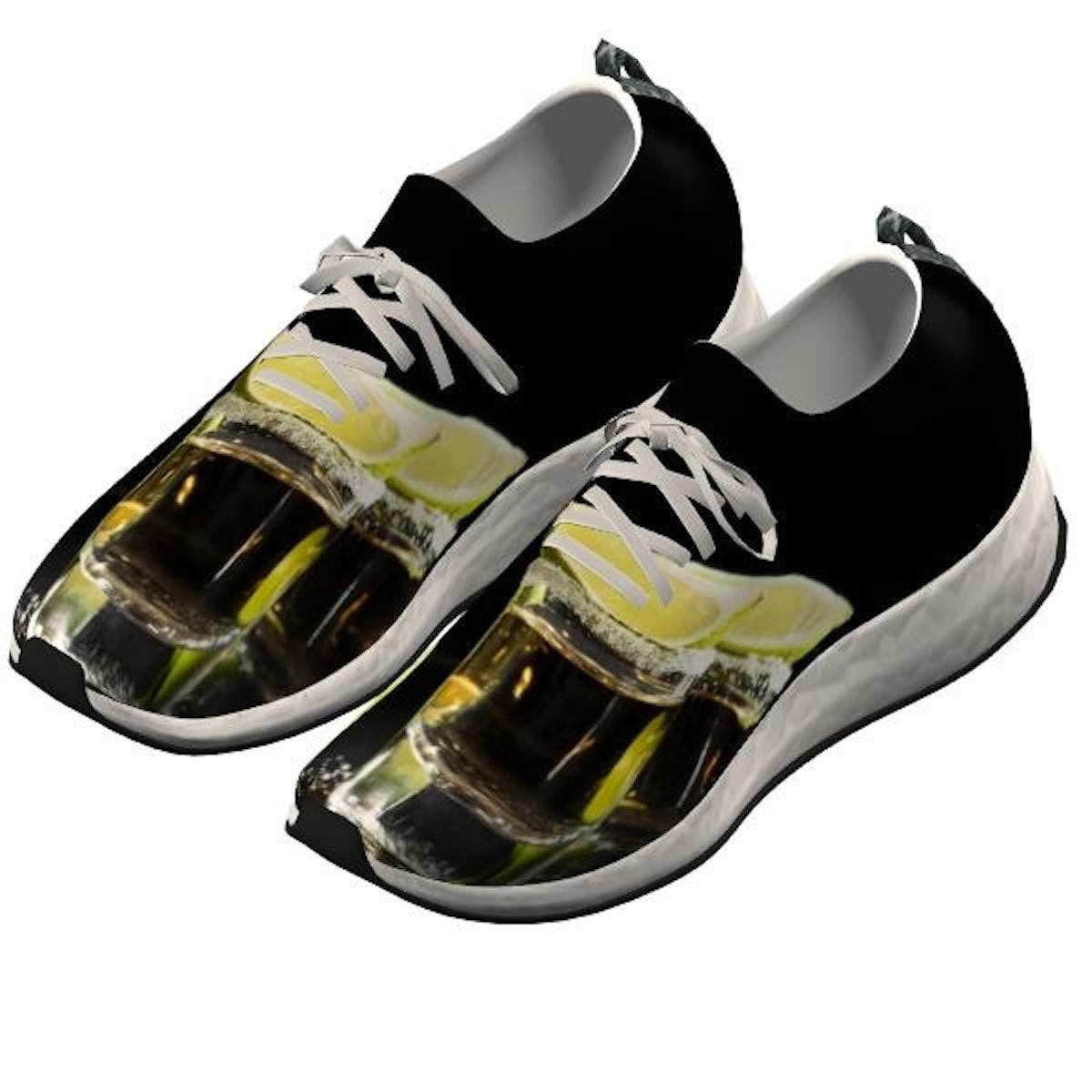 Tequila Essentials Sneakers