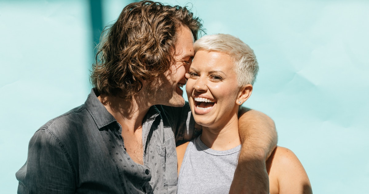 7 Daily Habits Of People Who Attract Long-Term Relationships