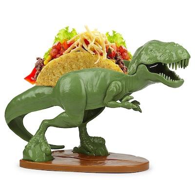 Tacosaurus Rex