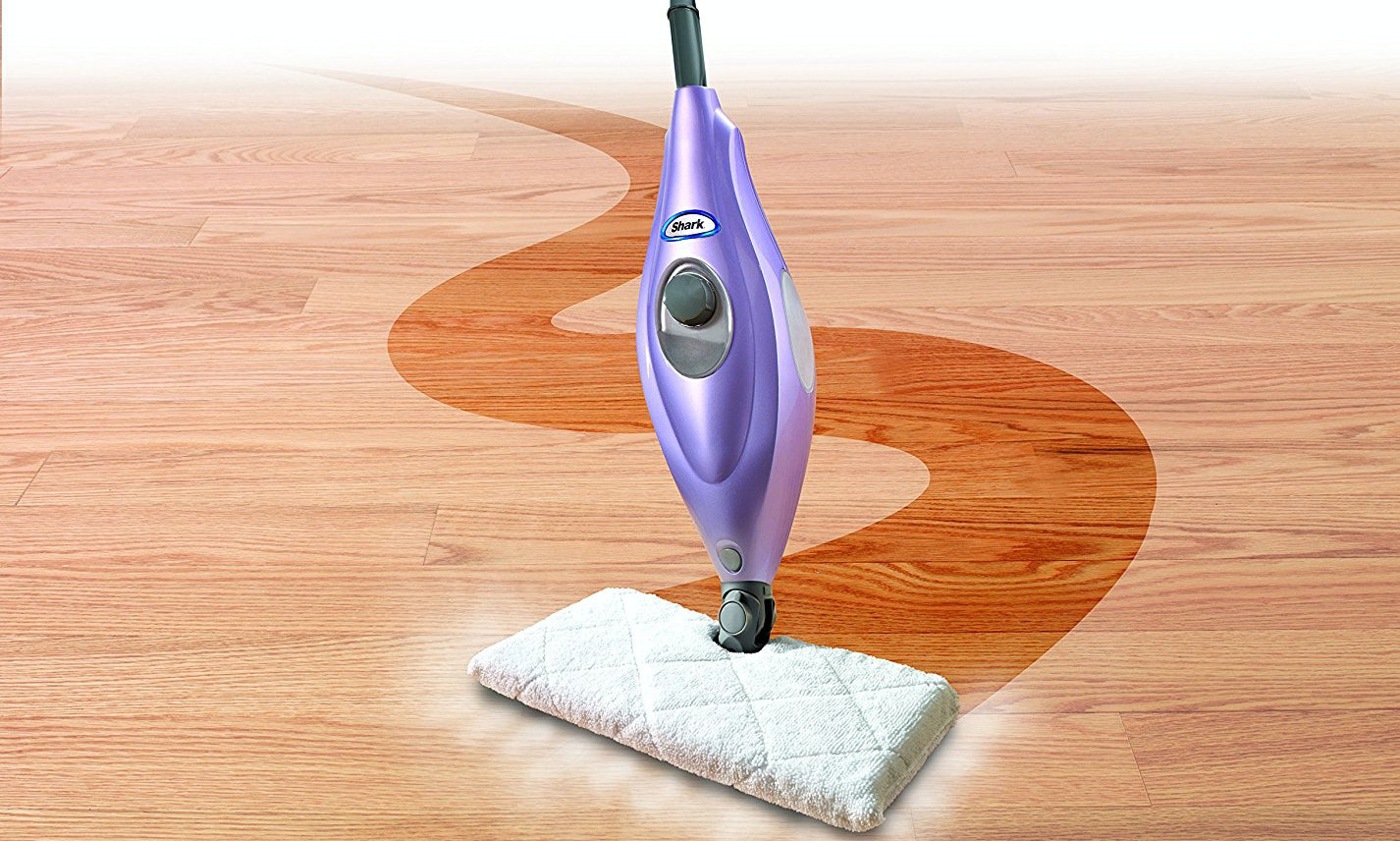 The Best Mops For Tile Floors - Best thing to mop tile floors with