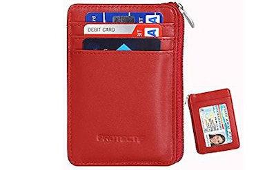 Protectif RFID Blocking Wallet