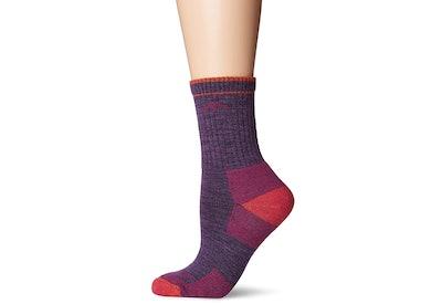 Darn Tough Micro Crew Socks