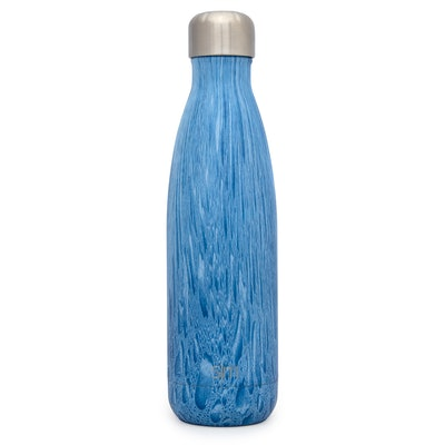 Simple Modern Wave Vacuum Insulated Water Bottle