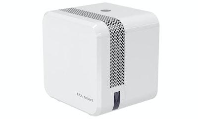 OXA SMART Mini Electric Dehumidifier