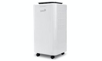 Ivation Compressor Dehumidifier