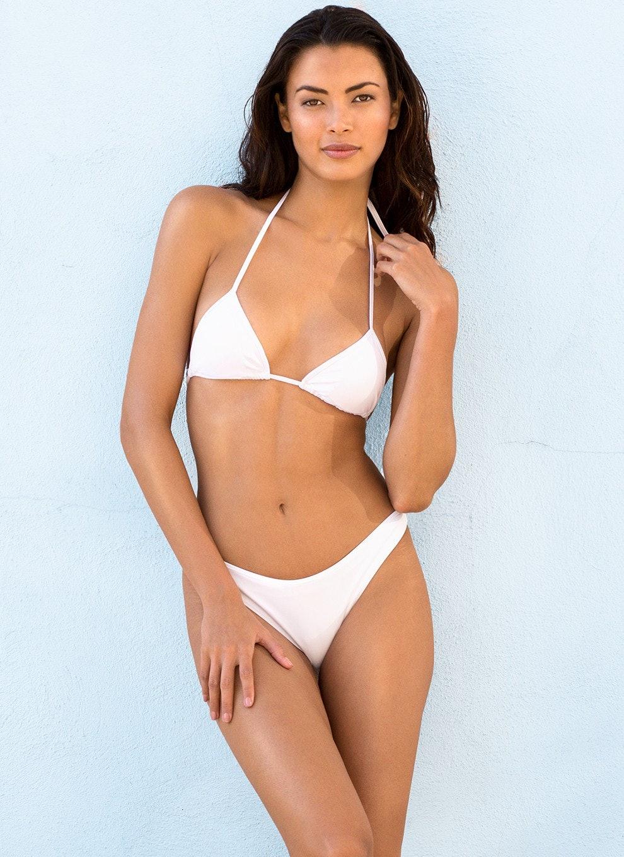 Smart and sexy swimwear