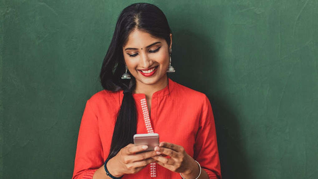 5 Things Not To Do On Tinder If You Want To Get More Matches & Have