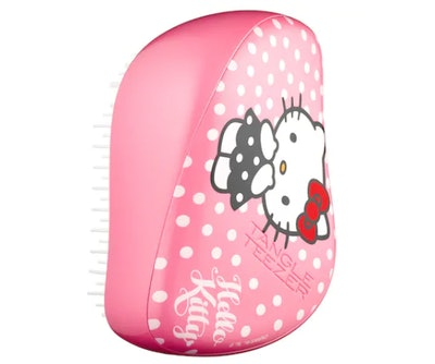 Hello Kitty x Tangle Teezer