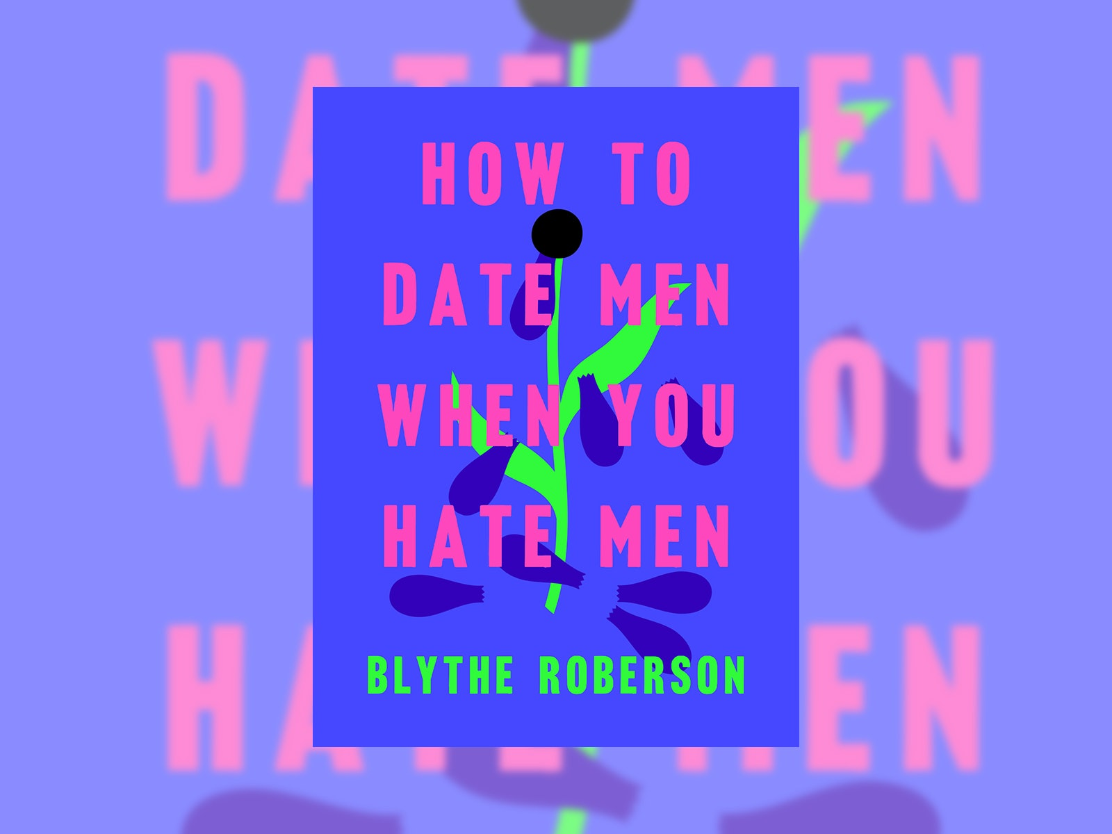 How to date a white man book